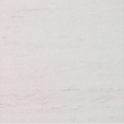 น็อตติ้ง ฮิลล์ ขาว R/T (PK4) 24X24 A 60x60 cm Boonthavorn Ceramic CottoBoon
