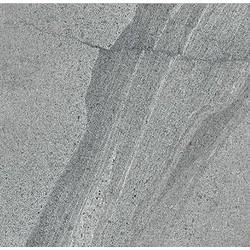 เอ็ม-สโตน เทา ตัดขอบ (PK4) 24X24 A 60x60 cm Boonthavorn Ceramic CottoBoon