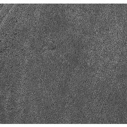 เอ็ม-สโตน กราไฟต์ ตัดขอบ(PK4) 24X24 A 60x60 cm Boonthavorn Ceramic CottoBoon