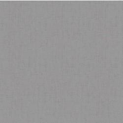KARISHMA GRIGIO 60X60 *A 60x60 cm Boonthavorn Ceramic DURAGRES_WCC