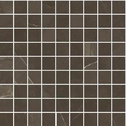 Allmarble Pulpis Mosaico Lux 30x30 cm Marazzi Allmarble