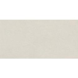 Basalto Pomice 120x60 cm Marazzi Mystone - Basalto