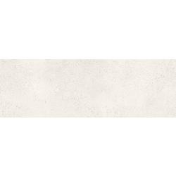 Cocciopesto Bianco 120x40 cm Ragno Cocciopesto