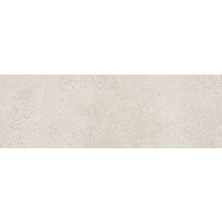 Cocciopesto Grigio 120x40 cm Ragno Cocciopesto