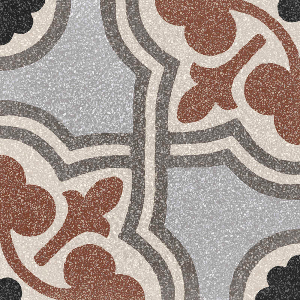 Villa Collection Abitare Design.Mix Collection Abitare By Ragno Tilelook