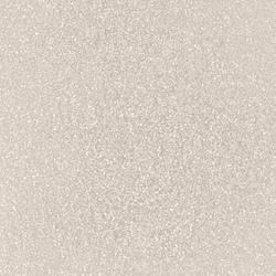 Abitare Bianco 20x20 cm Ragno Abitare