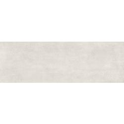 Texcem Grigio 97,7x32,5 cm Ragno Texcem
