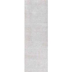 Douai ceniza  calais 32x99 cm Arcana Douai