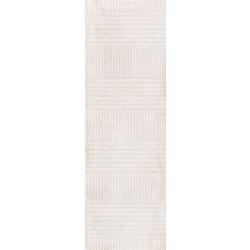 Douai SAND  calais 32x99 cm Arcana Douai