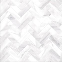 เบสโต้ โบน ขาว 16X16 A 40x40 cm Boonthavorn Ceramic CottoBoon