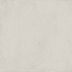 Appeal White Rett 60x60 cm Marazzi Appeal Floor