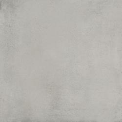 Appeal Grey Rett 60x60 cm Marazzi Appeal Floor