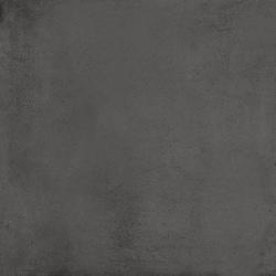 Appeal Anthracite Rett 60x60 cm Marazzi Appeal Floor