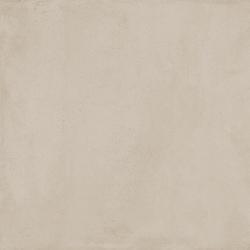 Appeal Sand Rett. 60x60 cm Marazzi Appeal Floor
