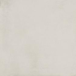 Appeal White C2 Rett 60x60 cm Marazzi Appeal Floor