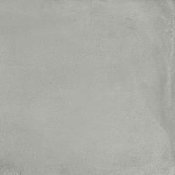 Appeal Grey C2 Rett. 60x60 cm Marazzi Appeal Floor
