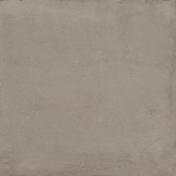 Appeal Taupe C2 Rett. 60x60 cm Marazzi Appeal Floor