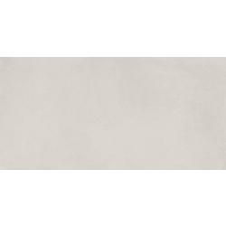 Appeal White Rett. 120x60 cm Marazzi Appeal Floor