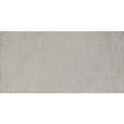Appeal Grey Rett. 120x60 cm Marazzi Appeal Floor