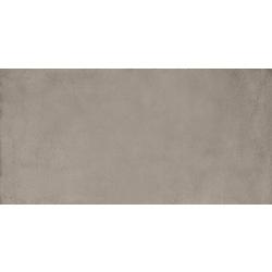 Appeal Taupe Rett. 120x60 cm Marazzi Appeal Floor