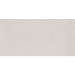 Appeal White Rett. 60x30 cm Marazzi Appeal Floor