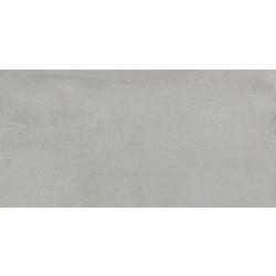 Appeal Grey Rett 60x30 cm Marazzi Appeal Floor