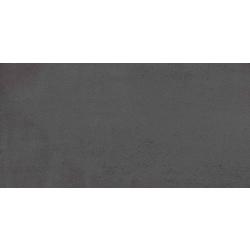 Appeal Anthracite Rett. 60x30 cm Marazzi Appeal Floor