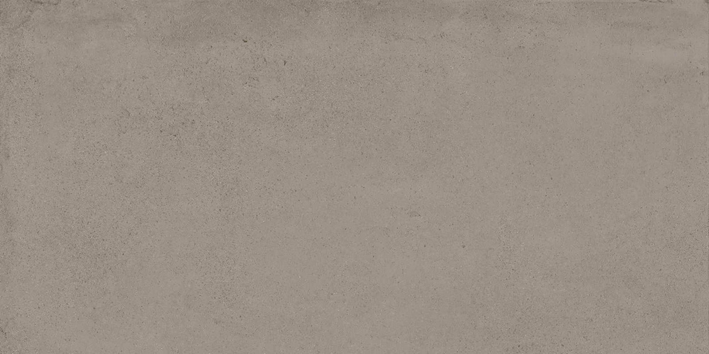 Appeal Taupe Rett. 60x30 cm Marazzi Appeal Floor