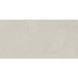 Appeal White Strutt. Rett. 60x30 cm Marazzi Appeal Floor