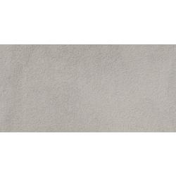 Appeal Grey Strutt. Rett. 60x30 cm Marazzi Appeal Floor