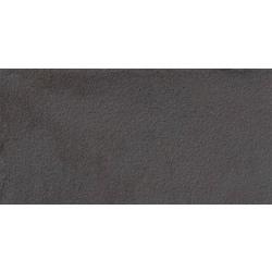 Appeal Anthracite Strutt. Rett. 60x30 cm Marazzi Appeal Floor