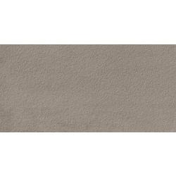 Appeal Taupe Strutt. Rett. 60x30 cm Marazzi Appeal Floor