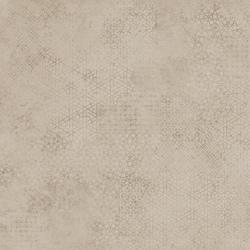 Appeal Decoro Modern Sand Rett. 60x60 60x60 cm Marazzi Appeal Floor
