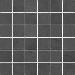 Appeal Mosaico Anthracite 30x30 cm Marazzi Appeal Floor