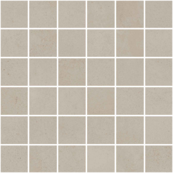 Appeal Mosaico SAND 30x30 cm Marazzi Appeal Floor