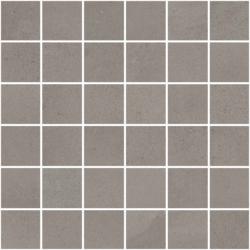 Appeal Mosaico TAUPE 30x30 cm Marazzi Appeal Floor