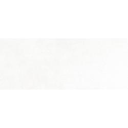White Matt 50x20 cm Marazzi Appeal Wall