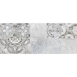 Decoro Tale White 50x20 cm Marazzi Appeal Wall