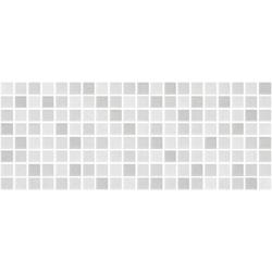 Mosaico Grey 20x50 50x20 cm Marazzi Appeal Wall