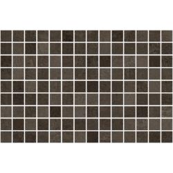 Mosaico Iron 25x38 38x25 cm Marazzi Cast