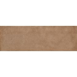 Clayline Earth 66.2x22 cm Marazzi Clayline