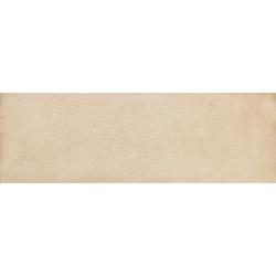 Clayline Sand 66.2x22 cm Marazzi Clayline