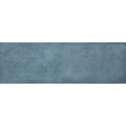 Clayline Blue 66,2x22 cm Marazzi Clayline