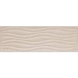 Clayline Shell Struttura Share 3D 66,2x22 cm Marazzi Clayline