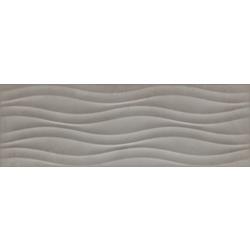 Clayline Lava Struttura Share 3D 66,2x22 cm Marazzi Clayline