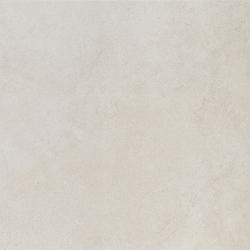 Kashmir Bianco Rett. 75x75 cm Marazzi Mystone - Kashmir