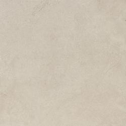 Kashmir Beige Rett. 75x75 cm Marazzi Mystone - Kashmir