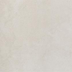 Kashmir Bianco Rett. 60x60 cm Marazzi Mystone - Kashmir