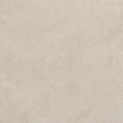 Kashmir Beige Rett. 60x60 cm Marazzi Mystone - Kashmir