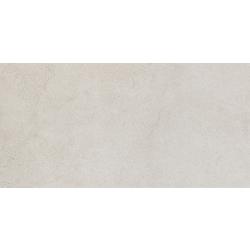 Kashmir Bianco Rett. 60x30 cm Marazzi Mystone - Kashmir
